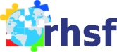 RHSF Human Resources Without Borders, European Partner