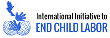 International Initiative to End Child Labor
